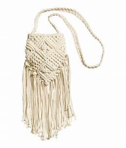 H M Taschen : h m makramee tasche 12 knit and crochet h keln und stricken makramee tasche taschen und ~ Pilothousefishingboats.com Haus und Dekorationen