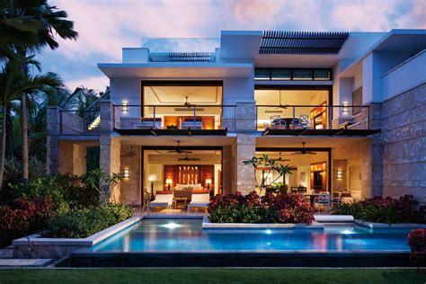 luxury real estate listings properties  sale puerto