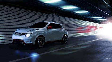 Nissan Juke Backgrounds by Nissan Juke Wallpapers Hd Desktop And Mobile Backgrounds