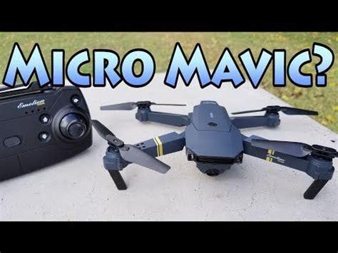 drone jy mini mavic fpv video hd en vivo mygeektoy