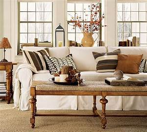Classic, Color, Palettes, For, The, Autumn, For, Every, Home