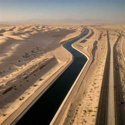 desert home plans lower colorado river tops list of most endangered in u s the future looks bleak