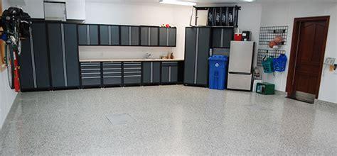 transformer sa cuisine tout sur l aménagement du garage maison et décoration