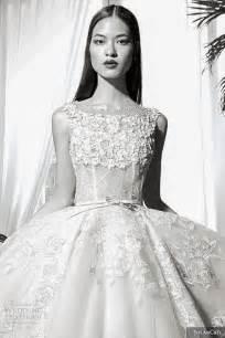 wedding shoes auckland wedding dresses black friday 2016 flower girl dresses