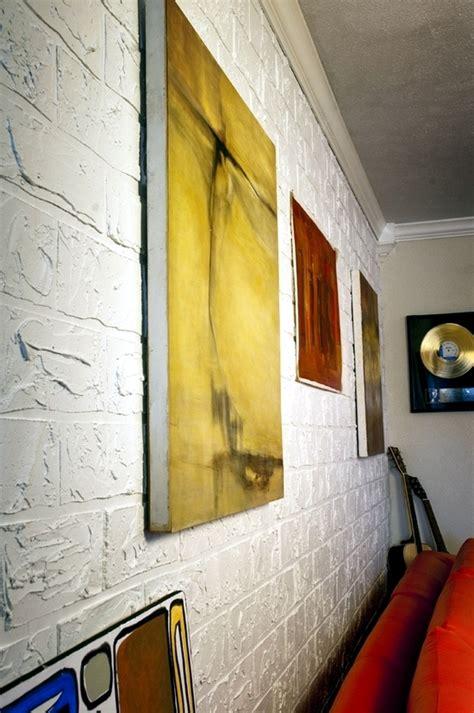 solutions walls modern  innovative gypsum  improve