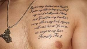 Tattoo Ideen Familie : 51 meaningful family tattoos ideas and symbols family tattoos tattoos familie tattoo ideen ~ Frokenaadalensverden.com Haus und Dekorationen