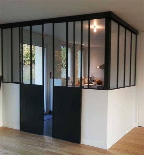 isolation phonique entre 2 chambres isolation phonique véranda beauquesne