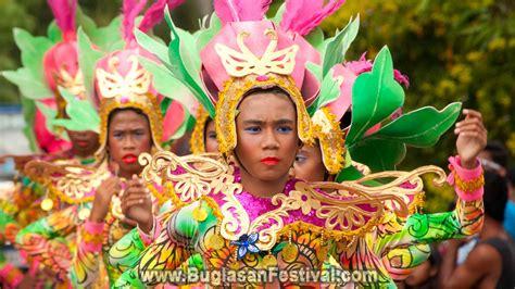 Sinulog-Festival-Jimalalud - Buglasan Festival
