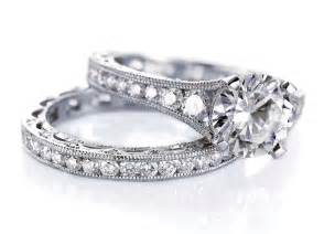 pretty wedding rings the 15 most beautiful wedding ring designs mostbeautifulthings