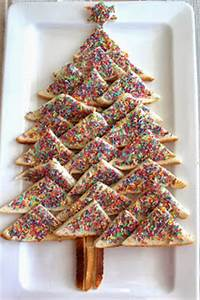 Christmas in July 2016 Recipes and Craft Ideas