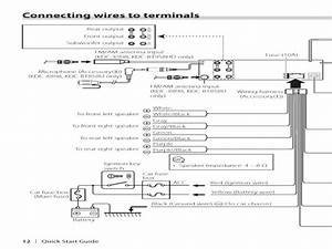 Ao 9326  Kenwood Wiring Diagram As Well Free Kenwood