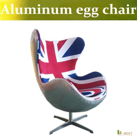 chaise haute oeuf chaise mondiale promotion achetez des chaise mondiale
