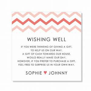 pinterest o the worlds catalog of ideas With wedding invitation wishing well quotes