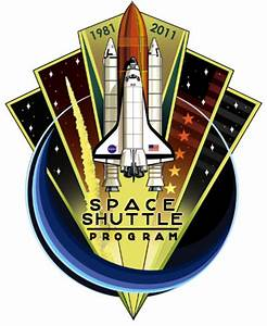 NASA Satellites: Atlantis' External Tank to Feature ...