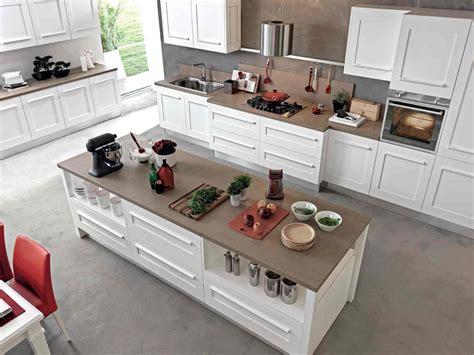 fabrication cuisine fabrication ilot central amazing cuisine avec ilot