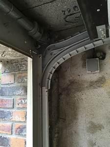 Porte De Garage Wayne Dalton : img 0044 ~ Melissatoandfro.com Idées de Décoration
