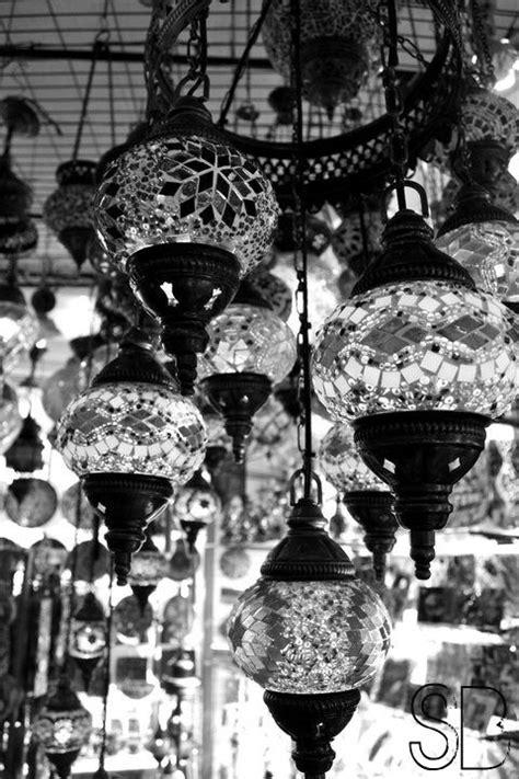 Lamps from Istanbul (met afbeeldingen)