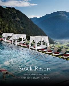 Hotel österreich Berge : die 12 sch nsten hotels in den alpen wellness in den alpen pinterest alpen urlaub ~ Eleganceandgraceweddings.com Haus und Dekorationen