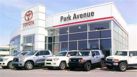 new toyota dealership 100 shore toyota new toyota dealership new u0026