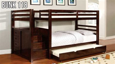 17655 how much do bunk beds cost how much does a bunk bed cost how much does a bunk bed