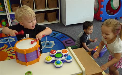 michigan s low investment in child care costs state and 609 | childcare1