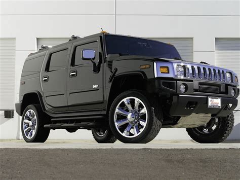 cool car wallpapers hummer cars