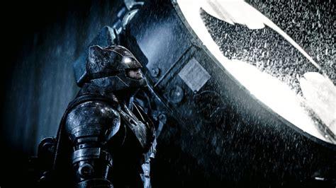 'batman V Superman' Review Round-up