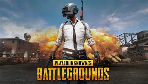 Playerunknown's Battlegrounds Available To Play On Xbox One X