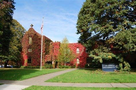 15 best value colleges and universities in oregon 2018