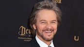 Stephen Nichols Is Back at Days of Our Lives