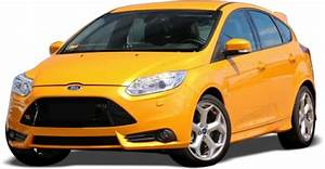 Ford Focus Xr5 Turbo 2012 Price  U0026 Specs