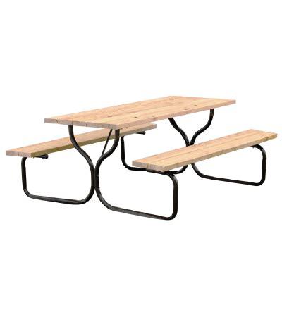 picnic table frame kit 30020 picnic table frame kit
