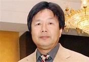 #38 Francis Choi - Forbes.com