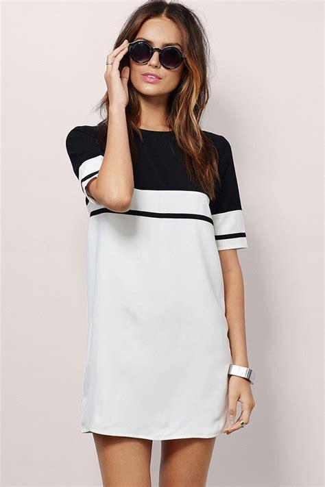 maternity t shirt dress t shirt dresses for t shirts design concept