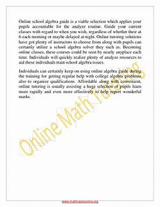 Romeo And Juliet Essay Fate nurse writing service toto creative writing awards creative writing concepts
