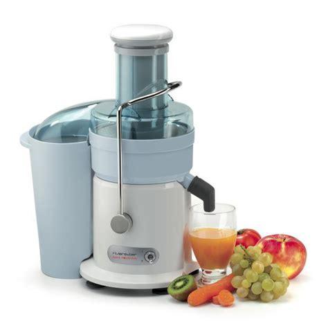 centrifugeuse cuisine riviera et bar centrifugeuse rivieraetbar pr772a1 236444