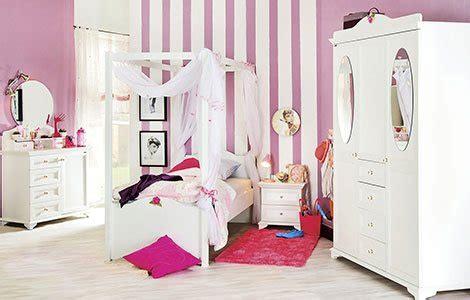 Kinderzimmer Für Mädchen 6 Jahre by Kinderm 246 Bel M 228 Dchen