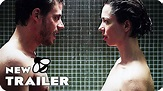 Permission Trailer (2017) Romance Movie - YouTube