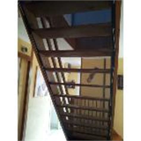 s 233 curit 233 enfant escalier filet de protection du garde corps