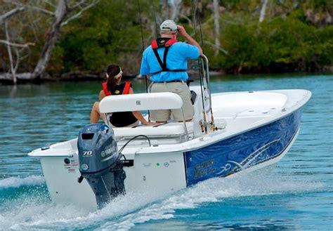 Carolina Skiff Boat Weight by 2014 New Carolina Skiff 17 Dlx Center Console Fishing Boat