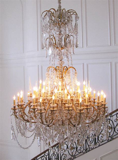 how to spell foyer 28 images large louis xv style gilt
