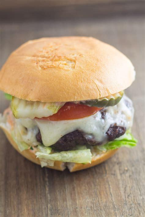 fodmap california burger fun  fodmaps