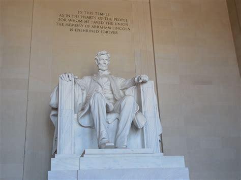 images gratuites architecture ville monument statue