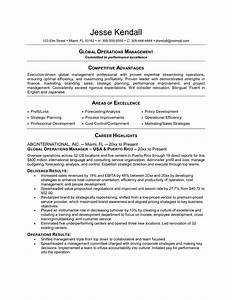 clinical medical assistant resumes