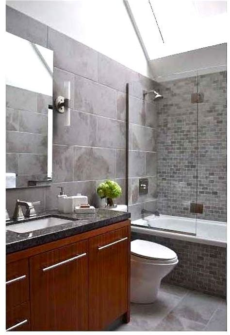 Pictures For Oneday Bathroom Remodeling! In Miami, Fl 33172