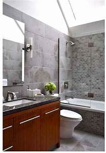 pictures for one day bathroom remodeling in miami fl 33172 With bathroom remodel miami