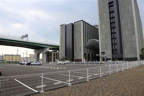 愛知 大学 名古屋 キャンパス