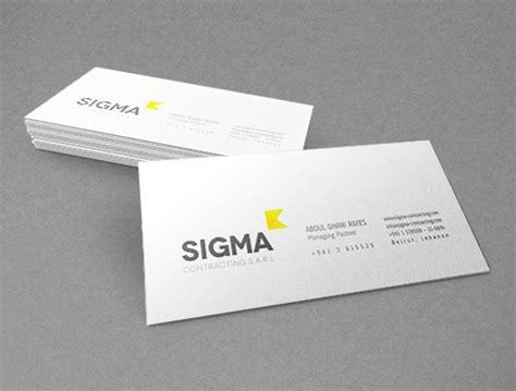 Business Card 3d Mock-up (psd