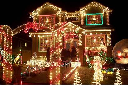 Christmas Yard Decorations Decoration Themes Magment