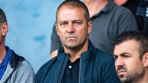 """We did not find results for: Kovacs neuer """"Co"""": Bayern wartet auf Flicks Ja ..."""
